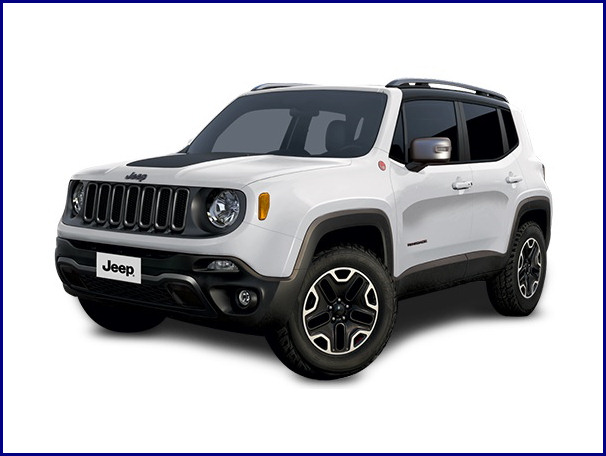 Images Of New Model Cars In India